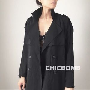 CHICBOMB